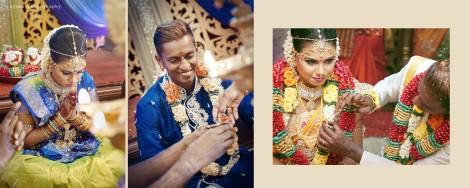 Indian Wedding Raynmag