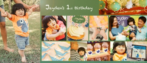 jayden layer upload