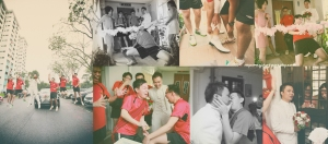 lee li di collage II upload