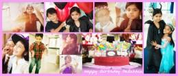 palchhin collage upload