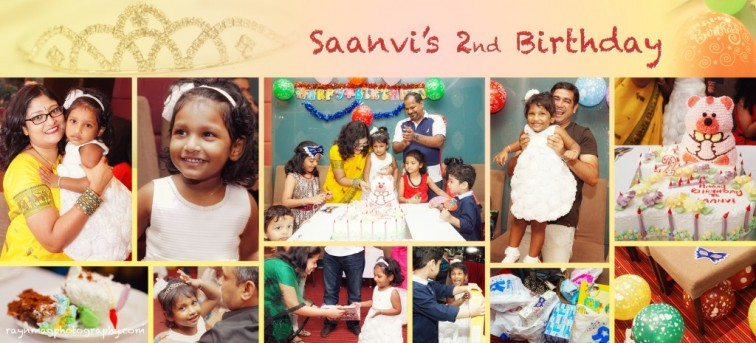 saanvi upload