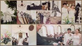 clara-anthony-armenian-church
