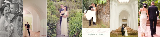 corey&cydney ROM