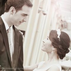 Francois&Cindy-4