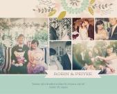peiyee collage