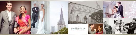 simonkokila collage wp