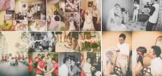 vintage-wedding-p11