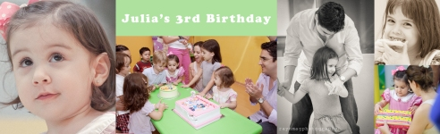 Mexican Birthday Party