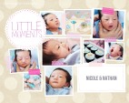 twin full month