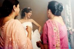 wedding -107