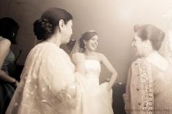 wedding -108
