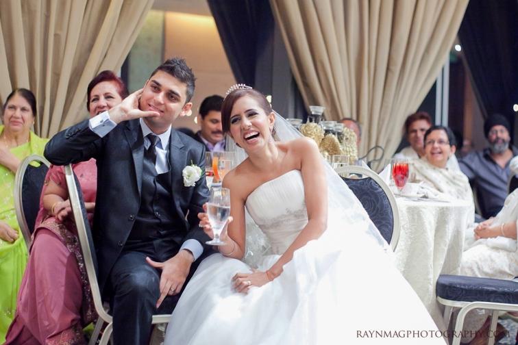 wedding -11