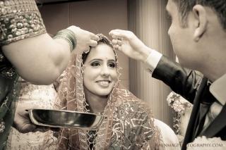 wedding -171