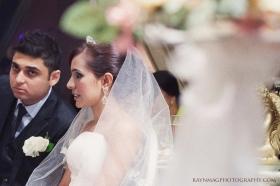 wedding -18