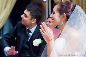 wedding -24