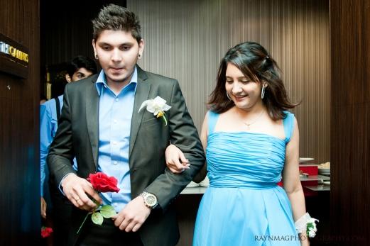 wedding -267