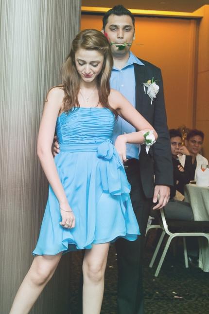 wedding -277
