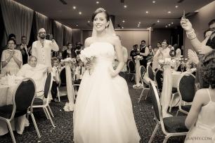 wedding -286