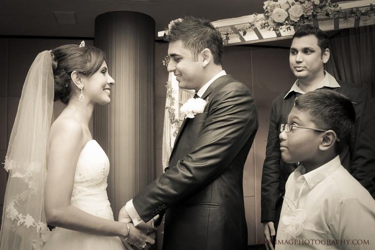 wedding -290