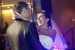 wedding -30