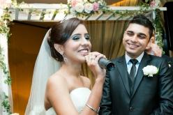 wedding -305