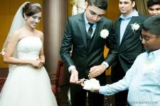 wedding -308