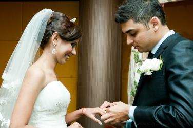 wedding -312