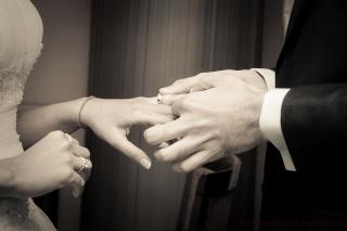 wedding -313