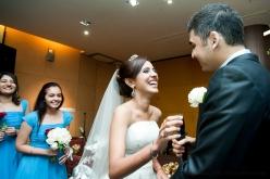 wedding -317