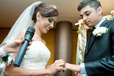 wedding -321