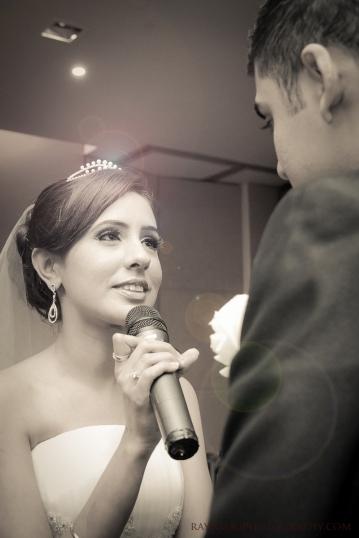 wedding -326