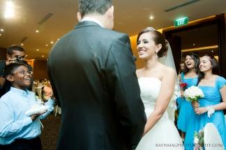wedding -329