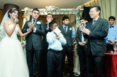 wedding -338