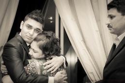 wedding -342