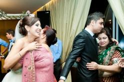wedding -343