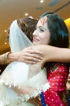 wedding -347