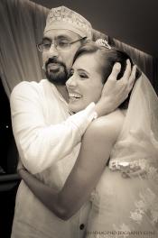 wedding -348