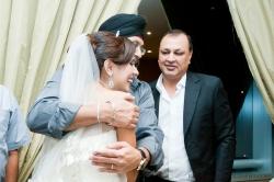 wedding -351