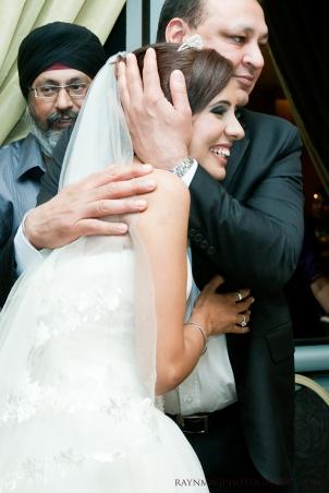 wedding -352