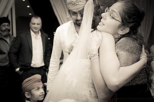wedding -353