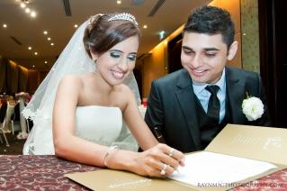 wedding -356