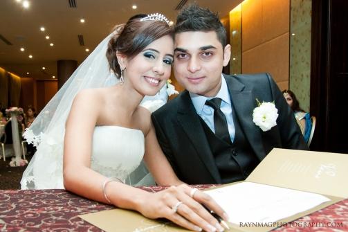 wedding -357
