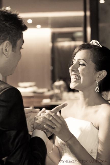 wedding -36
