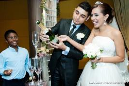 wedding -377