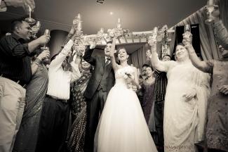 wedding -382