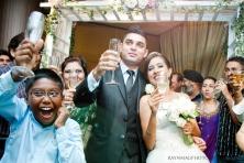 wedding -388