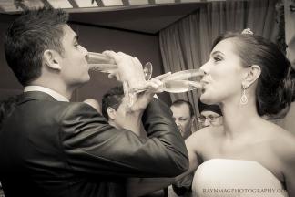 wedding -389