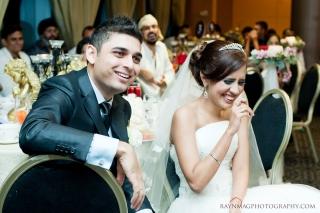 wedding -398