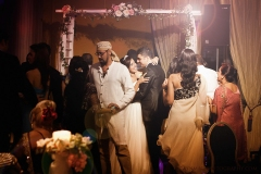 wedding -40