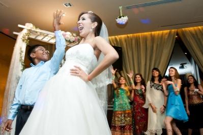 wedding -416